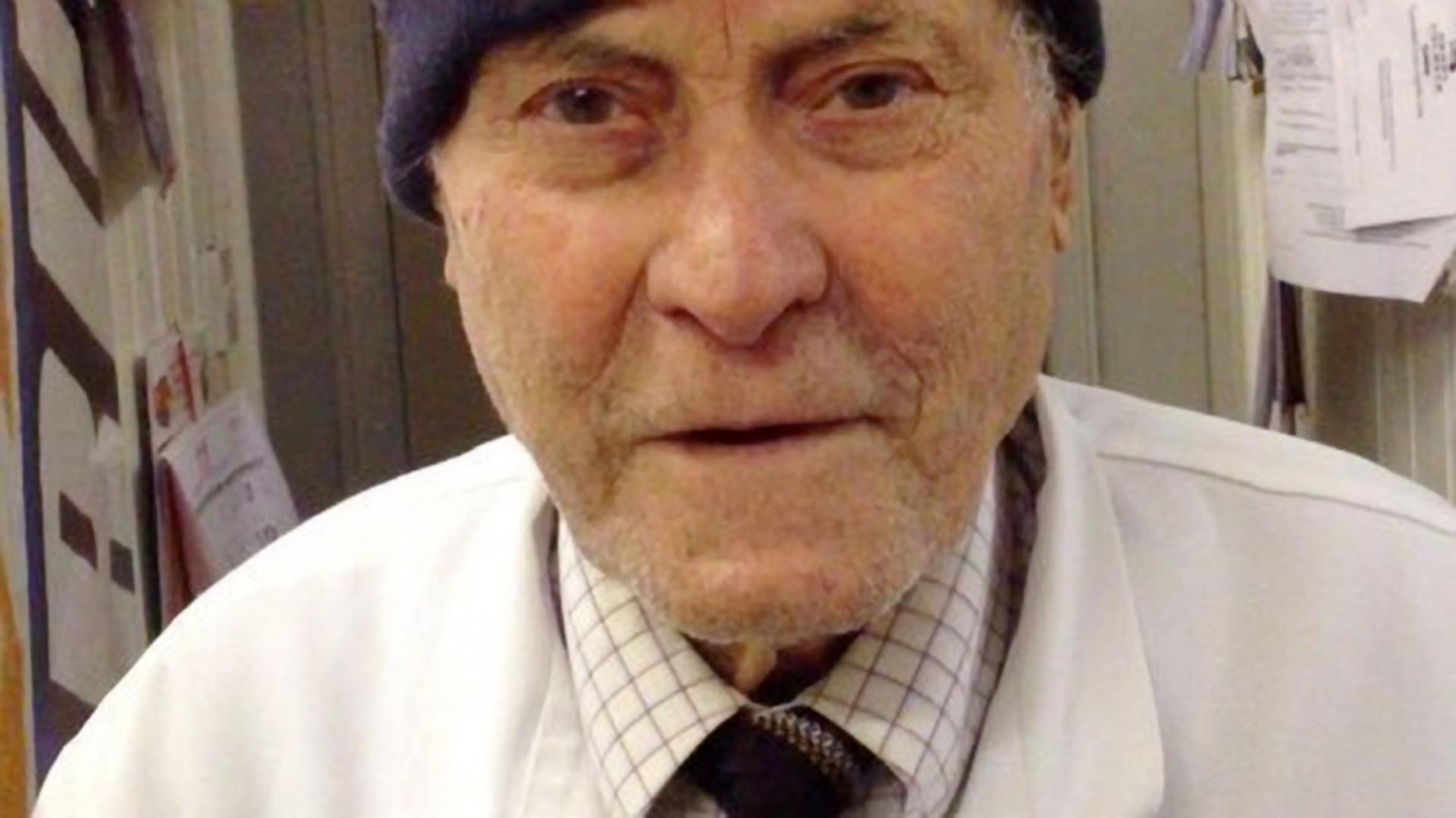Giovanni Del Forno