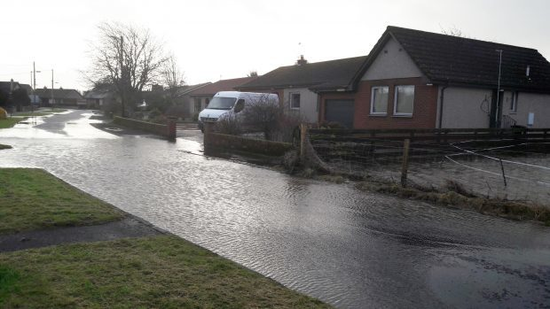 https://www.thecourier.co.uk/fp/news/local/perth-kinross/586001/wind-rain-batter-courier-country/