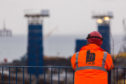 UK Government must 'encourage' new BiFab contract, say MSPs