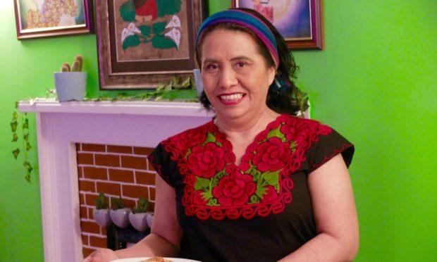 Montrose chef patron Martha Doyle will not be re-opening her award-winning El Tajin Mexican restaurant.