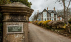 Balhousie Stormont Lodge Care Home, Blairgowrie