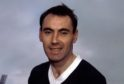 Alan Gilzean was a regular for Scotland.