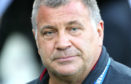 Wigan warriors Head Coach Shaun Wane is joining the Scotland rugby union set-up.