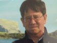 Sarah Vesty - The Courier - Raymond Young has been reported missing in the Dunfermline area - 14 June 2018.  Supplied from Police Scotland