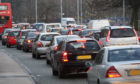 Politicians have been urged to tackle congestion and improve air quality.