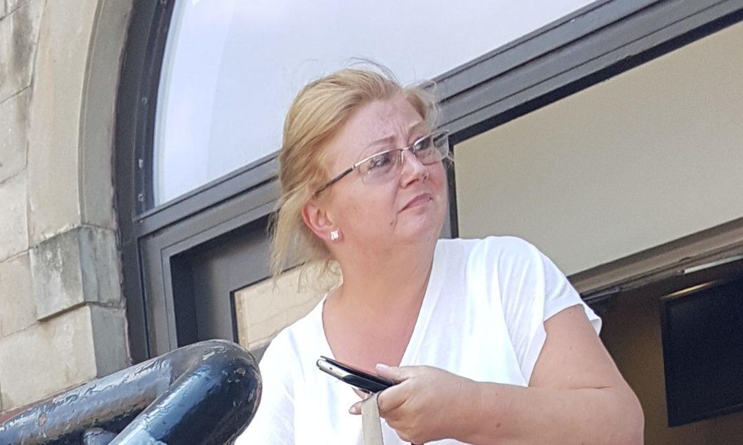 Carol Black