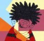Dennis the Menace by Horace Panter