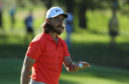 Tommy Fleetwood has pulled out of the Scottish Open to tay fresh for his Open Championship challenge.