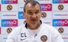 Csaba Laszlo.