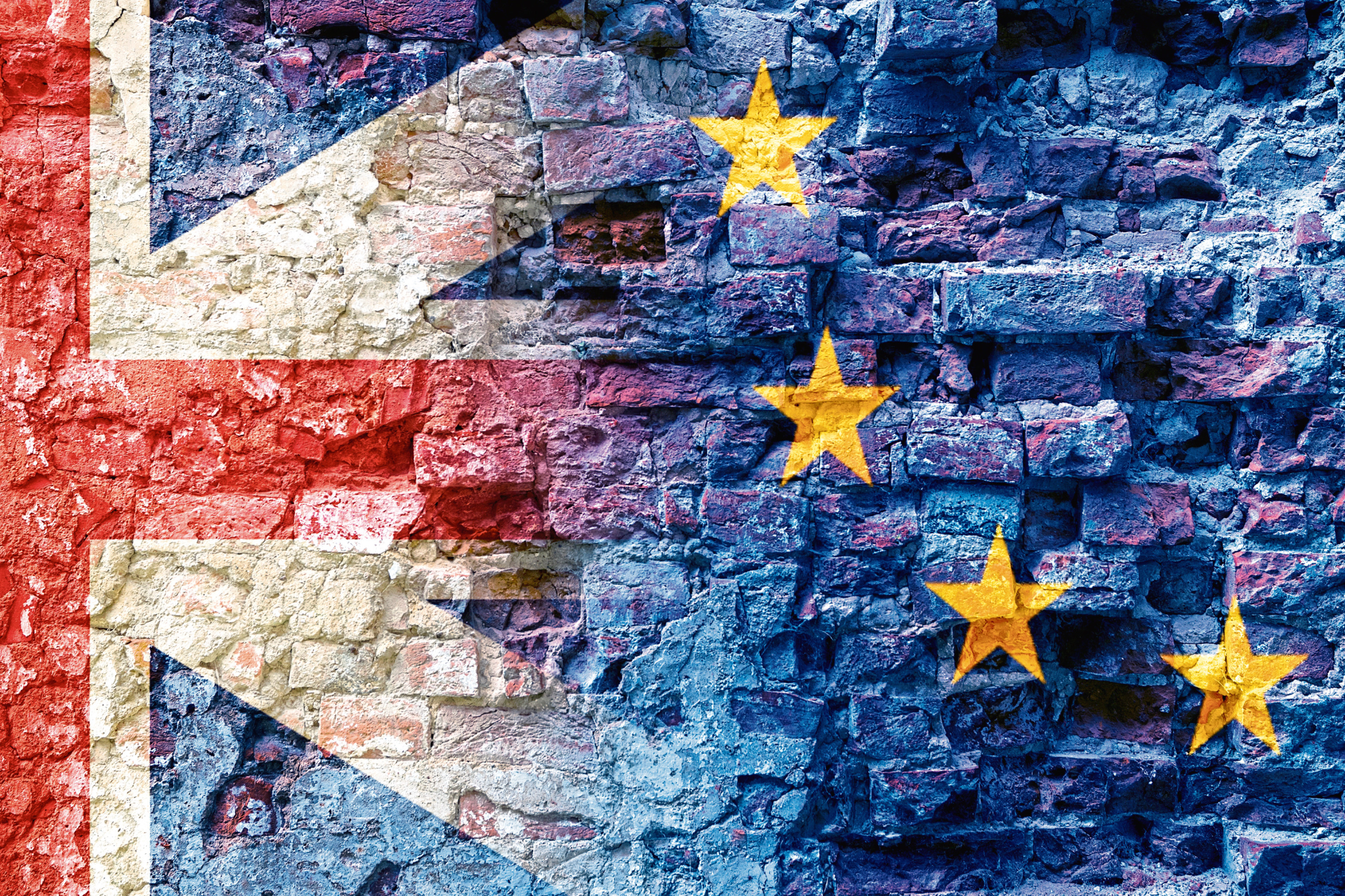 The Scottish Government is looking at ways to maintain the flow of essential goods as part of their no-deal planning.