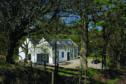 Humpty House, Lintrathen, Kirriemuir