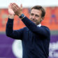 Dundee parted company with Neil McCann