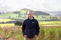Paul Flanagan is the AHDB's new Scotland director.