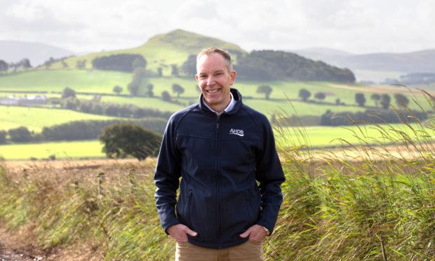 AHDBs Paul Flanagan hailed the success of the campaign.