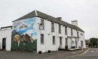 Kirk Inn, Kirkcaldy.