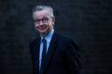 Environment Secretary Michael Gove said  future funding would be fairly allocated.