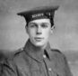 James Alexander of St Andrews died at the Dardanelles in 1915, aged just 19