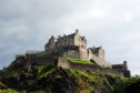 Edinburgh may soon introduce a 'tourism tax' on overnight visitor stays.