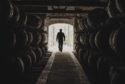 Glencadam Distillery. Courtesy Angus Dundee Distillers PLC.