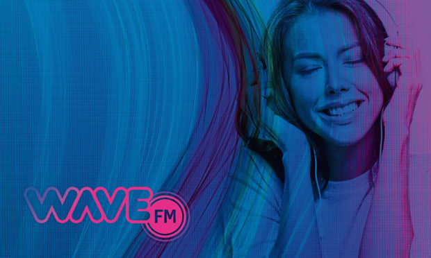 Wave FM owner DC Thomson Media has added to its radio portfolio with the acquisition of Kingdom FM and Original 106.