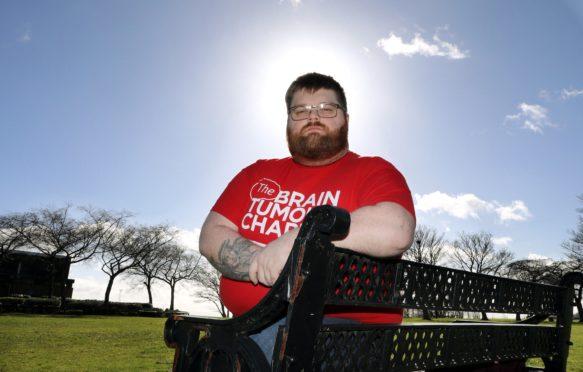 Councillor Ryan Smart.