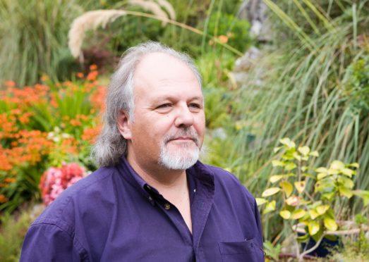 John Lowrie Morrison