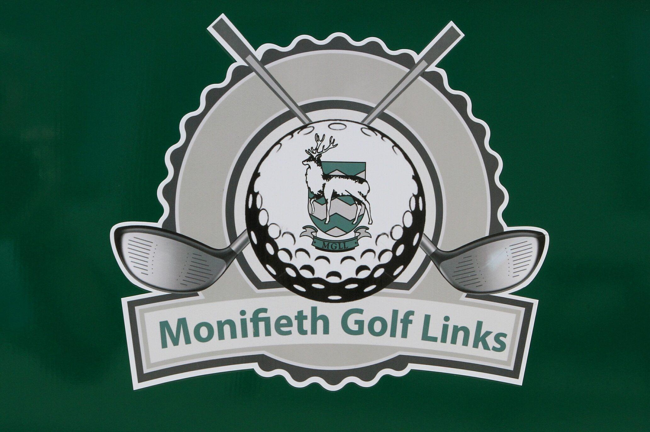 Monifieth Golf Links