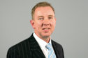 John Brodie, chief executive of Scotmid Co-operative.