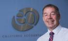 David Cameron, managing partner of EQ