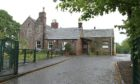 Airlie Primary School.