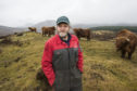 Scottish agriculture has already taken steps to reduce its carbon footprint .
