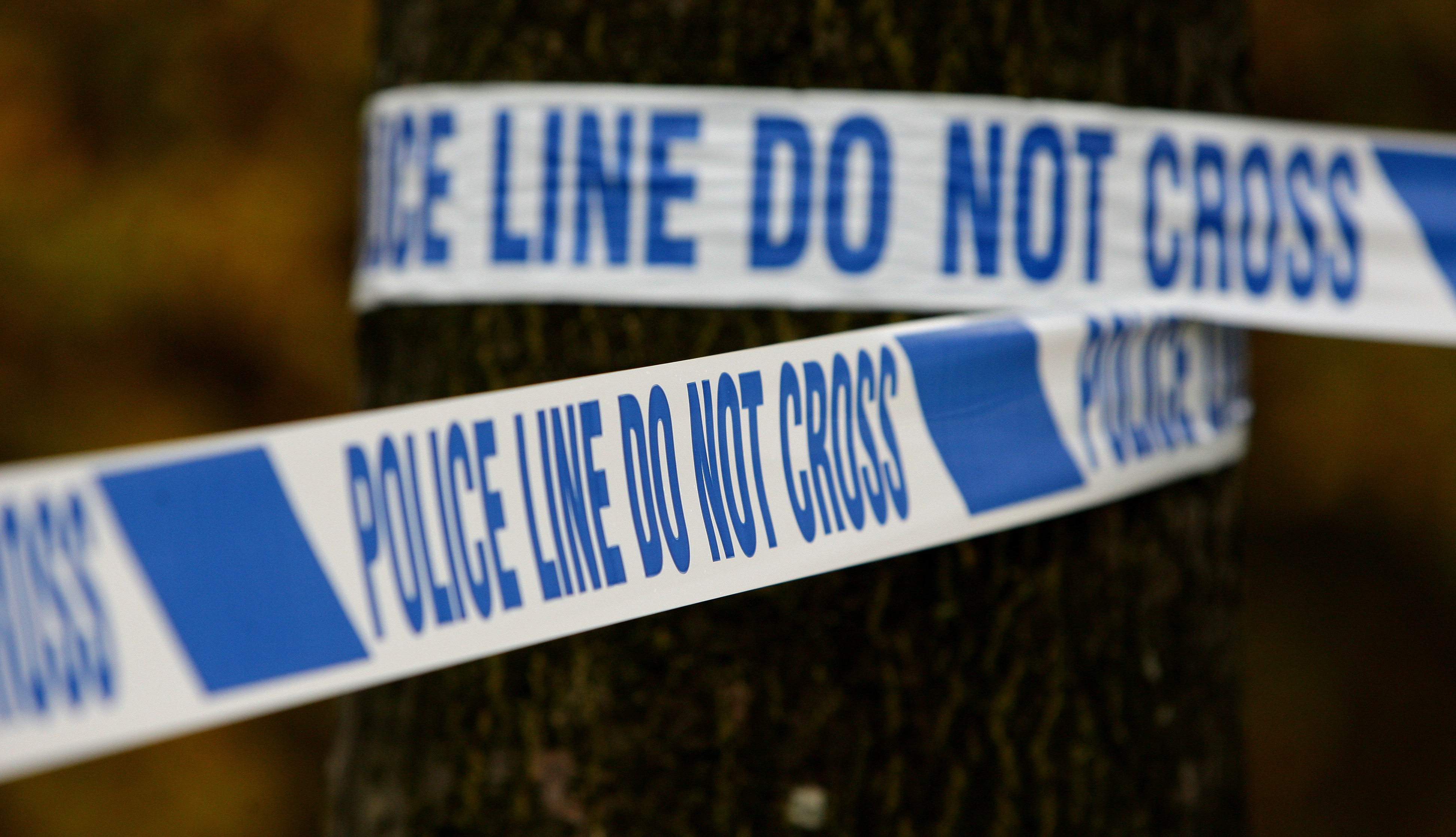 The action plan follows a rise in organised criminal activity in the countryside.