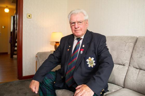 Jim Beedie