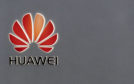 "On Monday, Google announced it was suspending all business activity with Huawei related to ""non-public"" transfers of hardware, software and technical services."