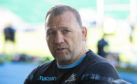 Glasgow Warriors forwards coach Jonathan Humphreys is leaving for Wales at the end of the season.