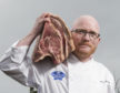 NFUS says the Scottish beef sector is being damaged by the ongoing political uncertainty in the UK.