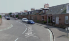 Hayswell Road is to become one-way