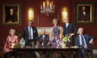 BBC's Antiques Roadshow is coming to Dundee.