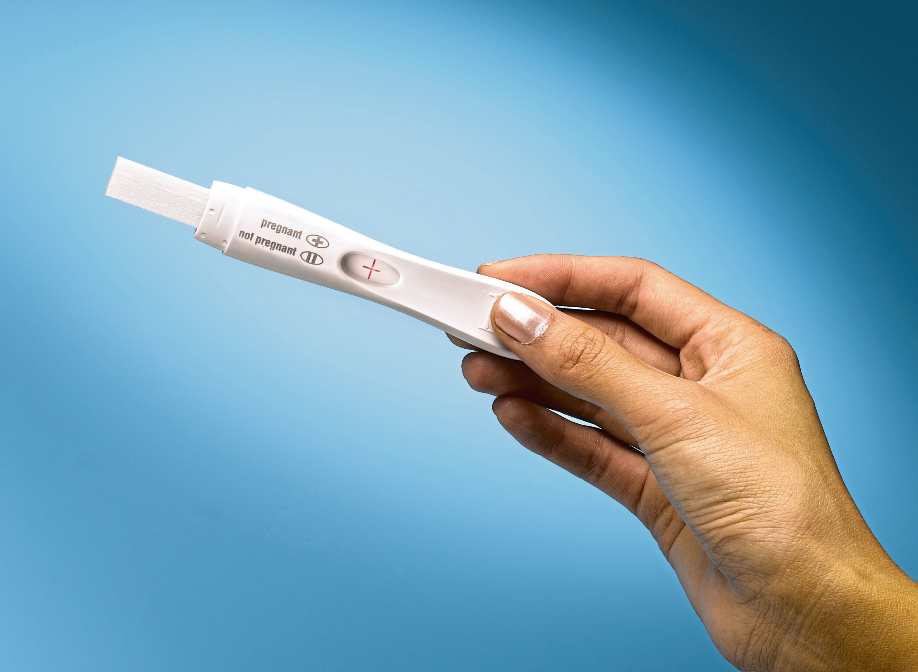 Women on the voluntary scheme must agree to being put on long-term contraception.