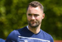 James McPake's squad accepted pay cuts following talks with Dens chiefs