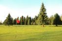 Camperdown Golf Course.