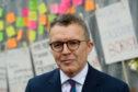 Deputy Labour leader Tom Watson