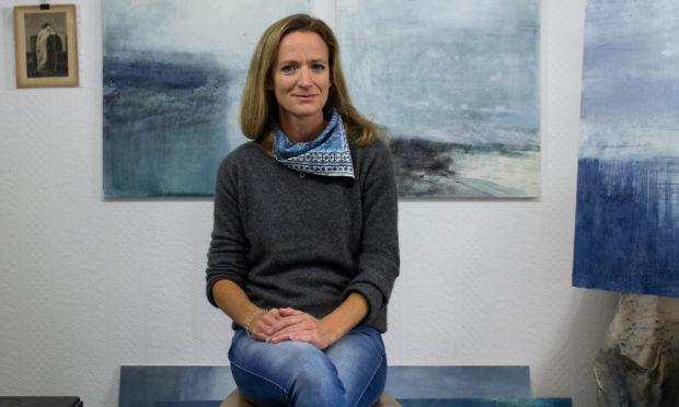 Helen Glassford