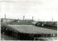 Tannadice Park in 1950.