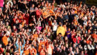 Dundee United are asking fans to chip in to help fund their legal fight