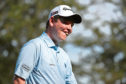 Robert MacIntyre is a certainty to be the European Tour's Rookie of the Year.