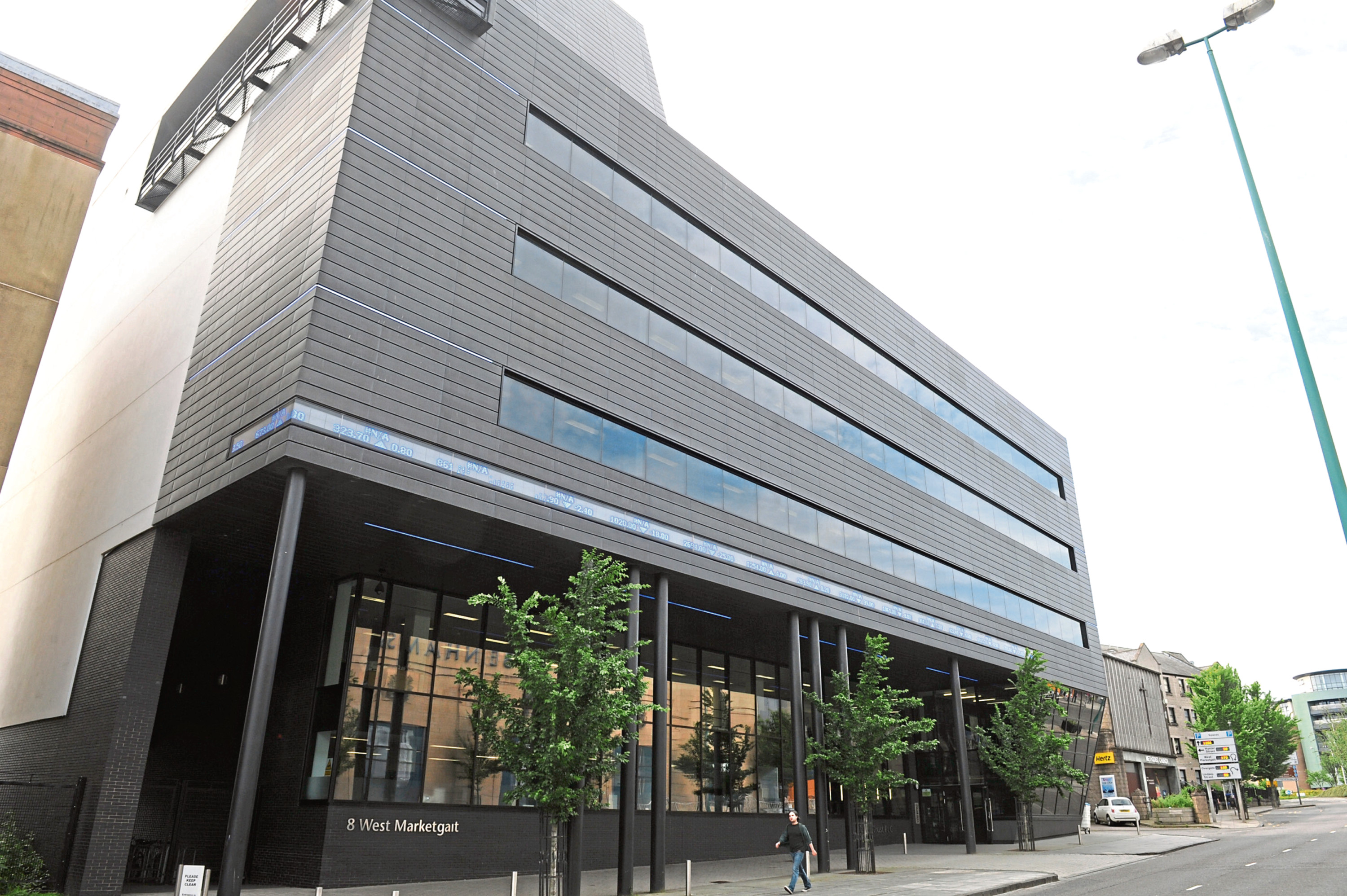 BIZ Alliance base