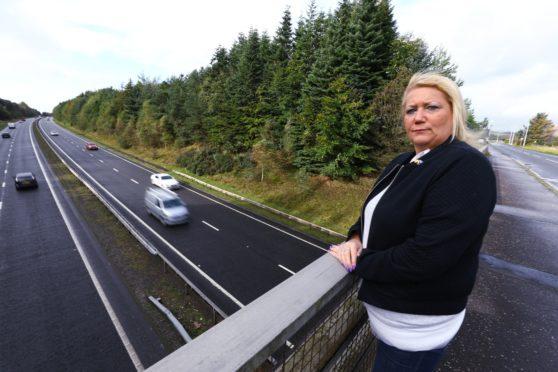 Councillor Lea McLelland said she acted in good faith in a bid to ease concerns over coronavirus.