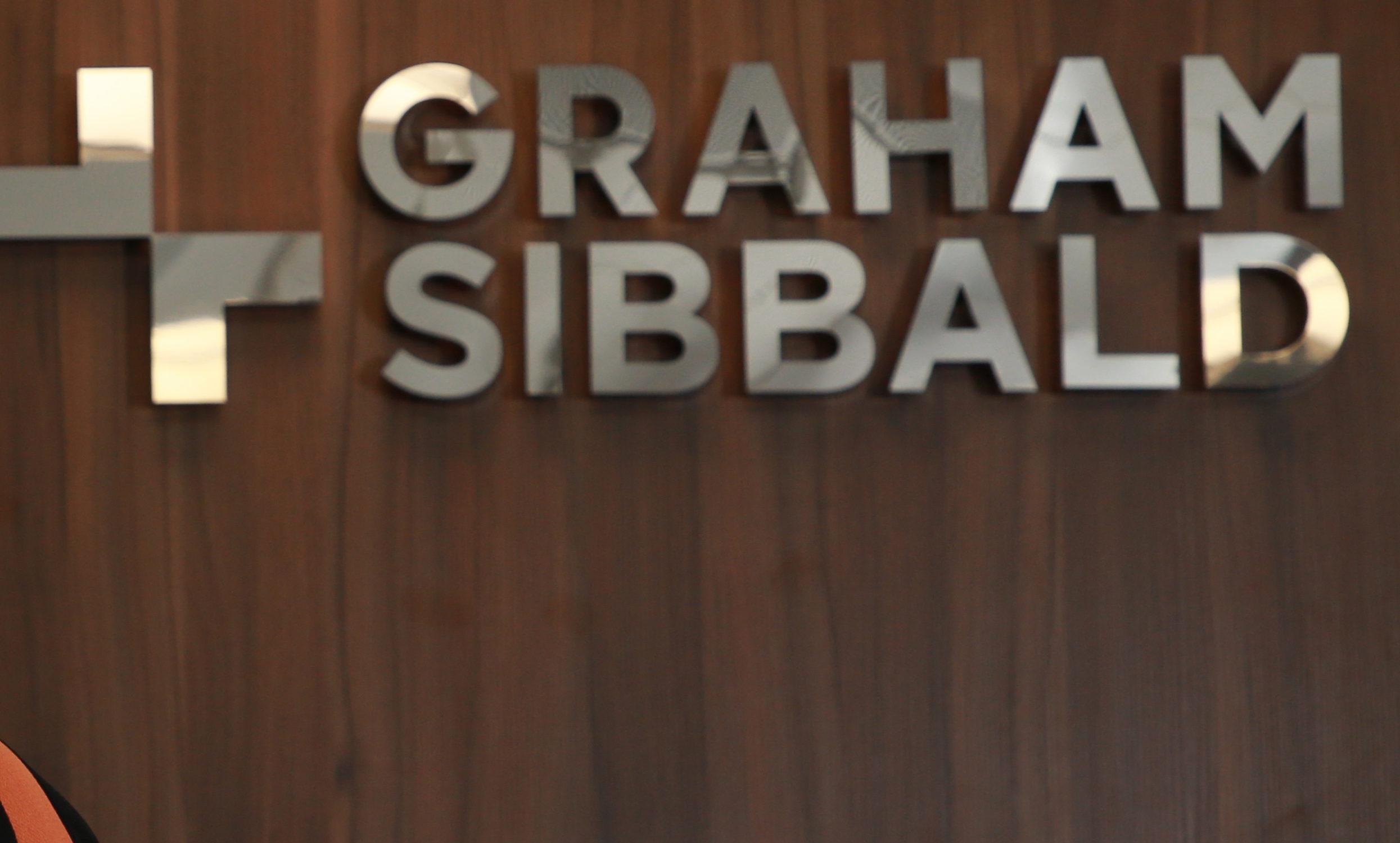 Graham and Sibbald