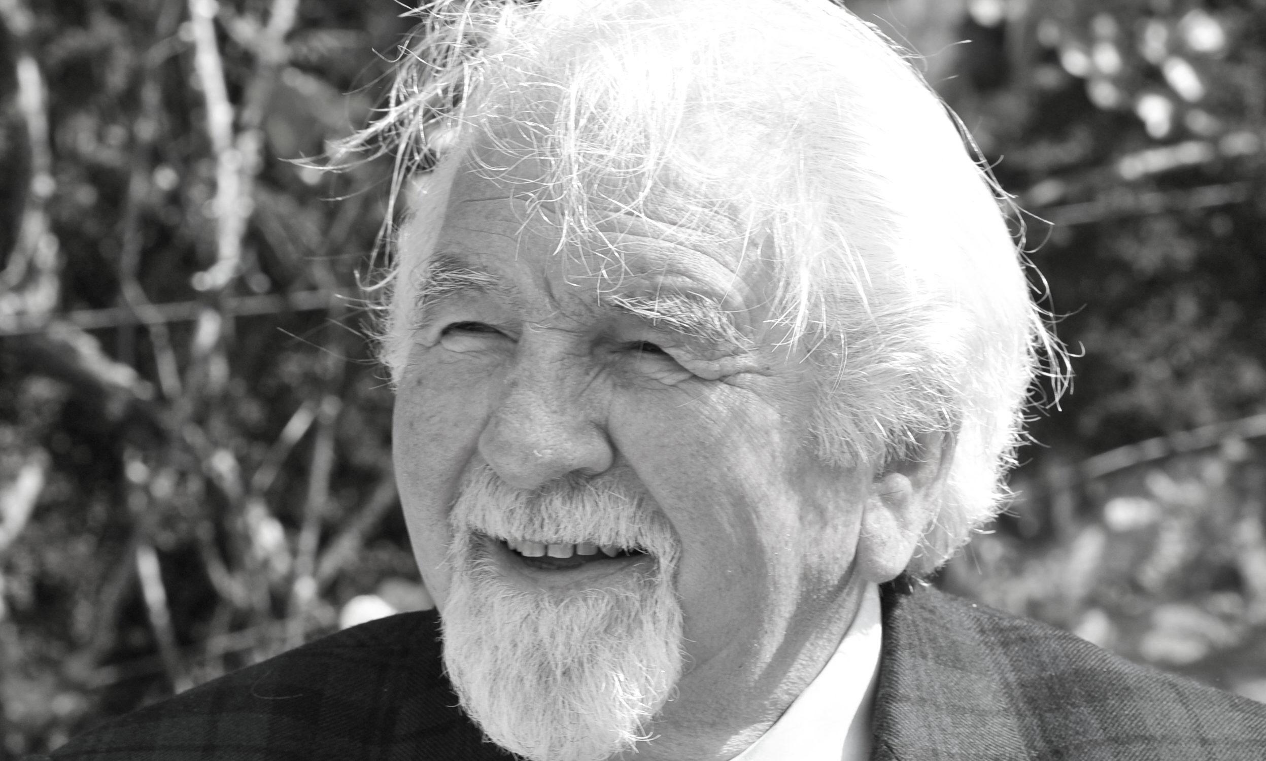 Morris Yeaman.